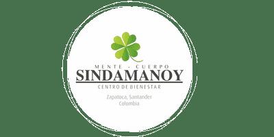 Centro de Bienestar SINDAMANOY