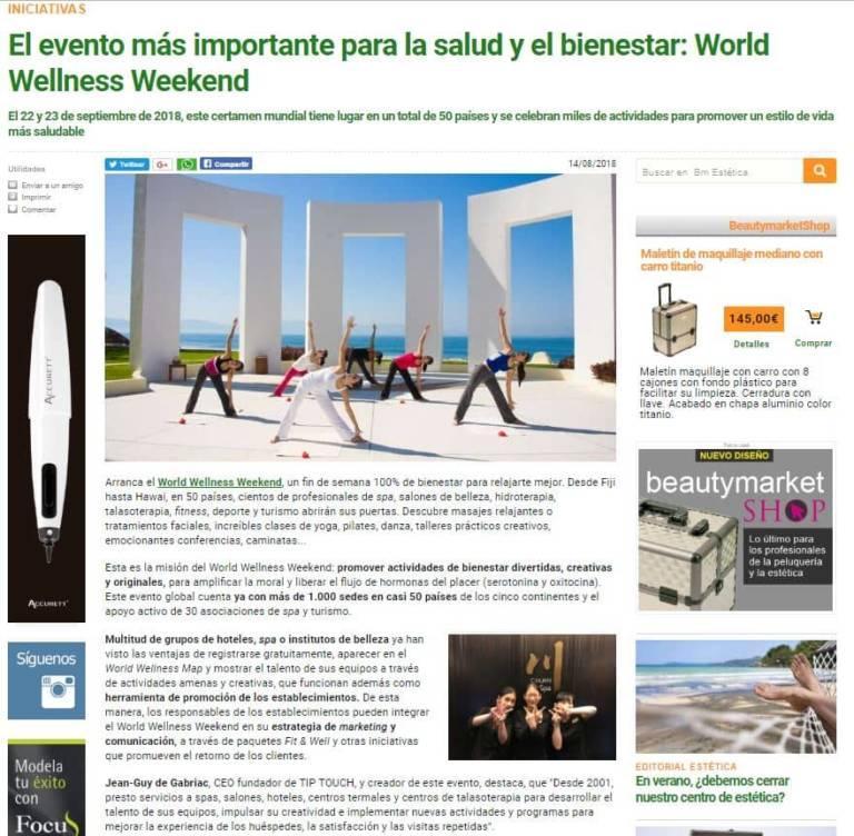 Article BeautyMarketES WWW 20180814
