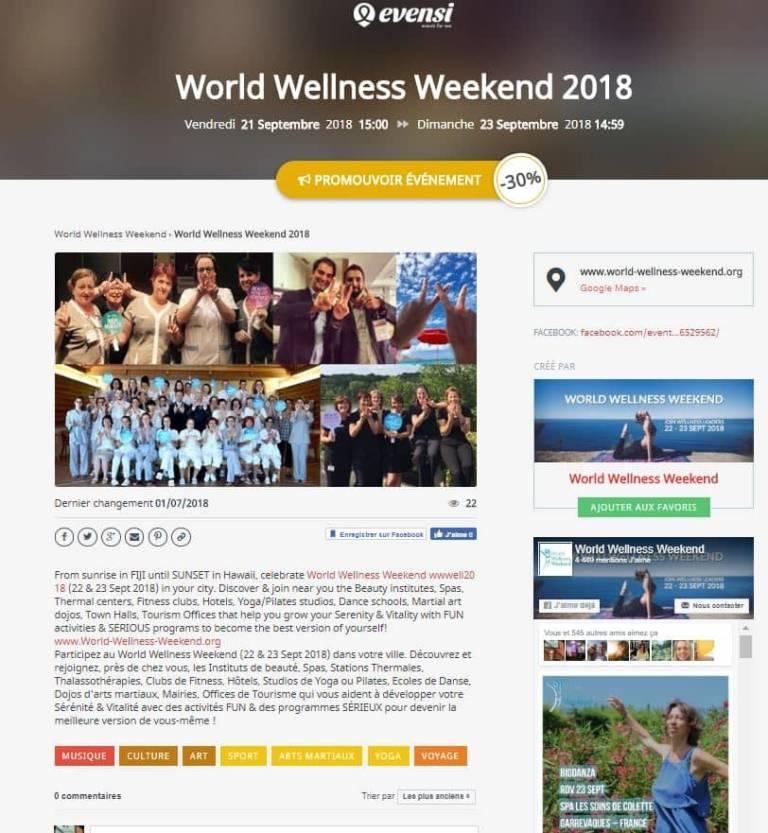 Article EVENSI WWW 20180727