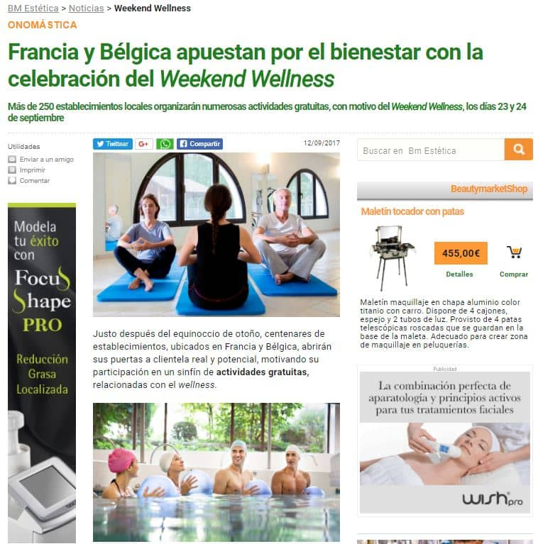Article web Beautymarket Espagne 20170912