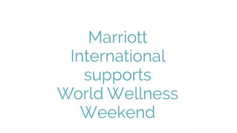 Marriott WWW Blog