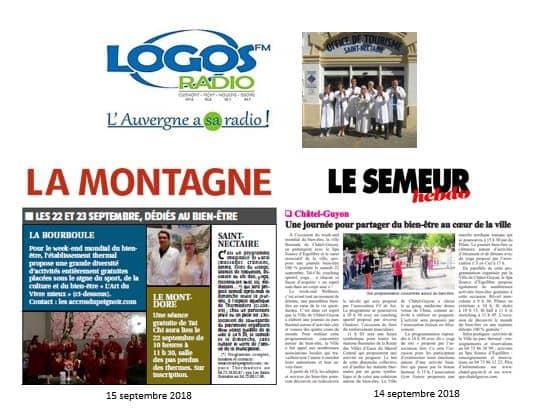 PQR Auvergne 20180914
