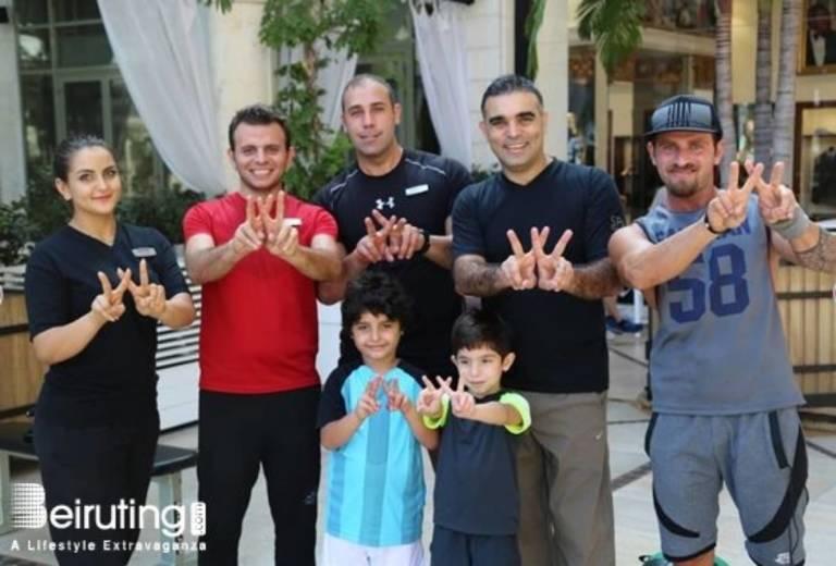 Phoenicia Beirut Group LEBANON