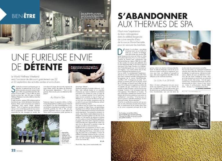 article DHMag_beaute