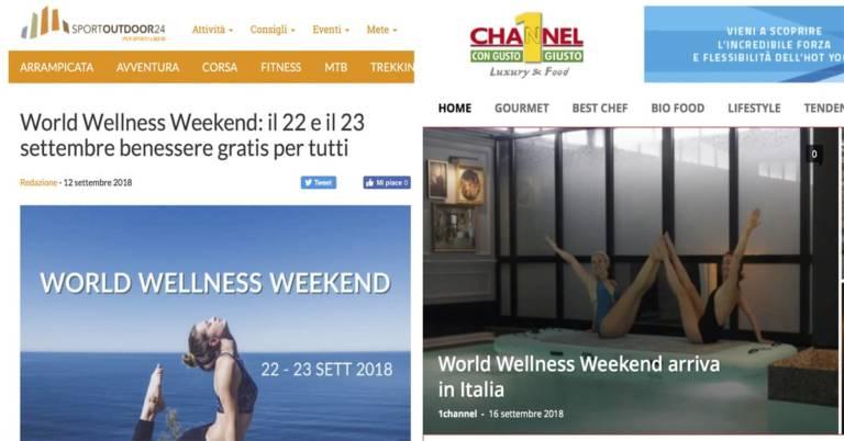 italian press w3 - 1