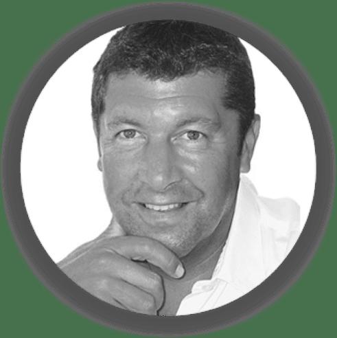 Marc Massing président des laboratoires Camylle