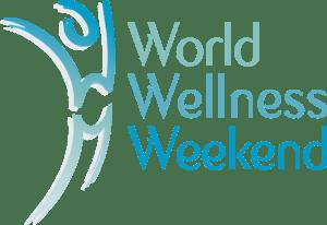 Logo World Wellness Weekend