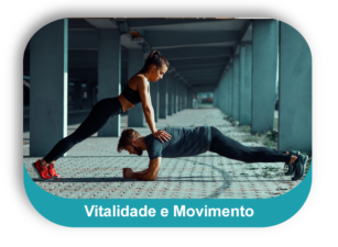 Vitalidade e Movimento