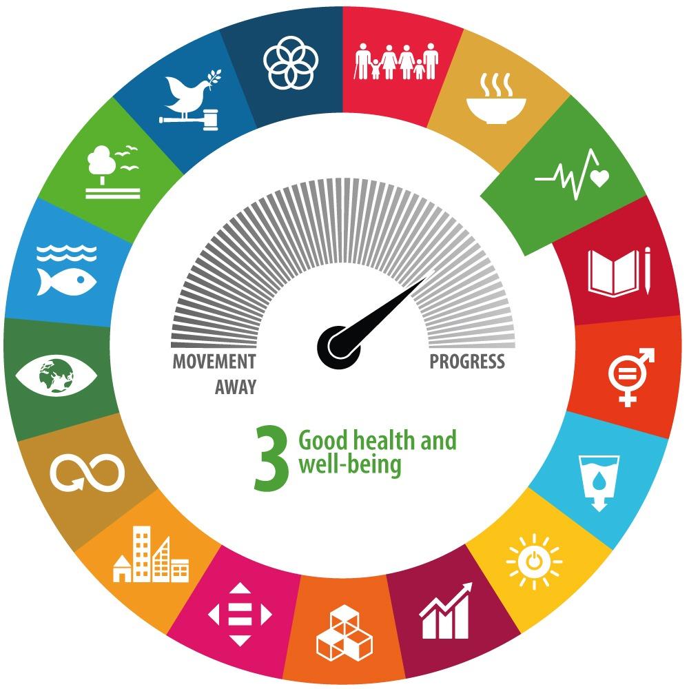 "image ""SDG3-tachometer_2020"""